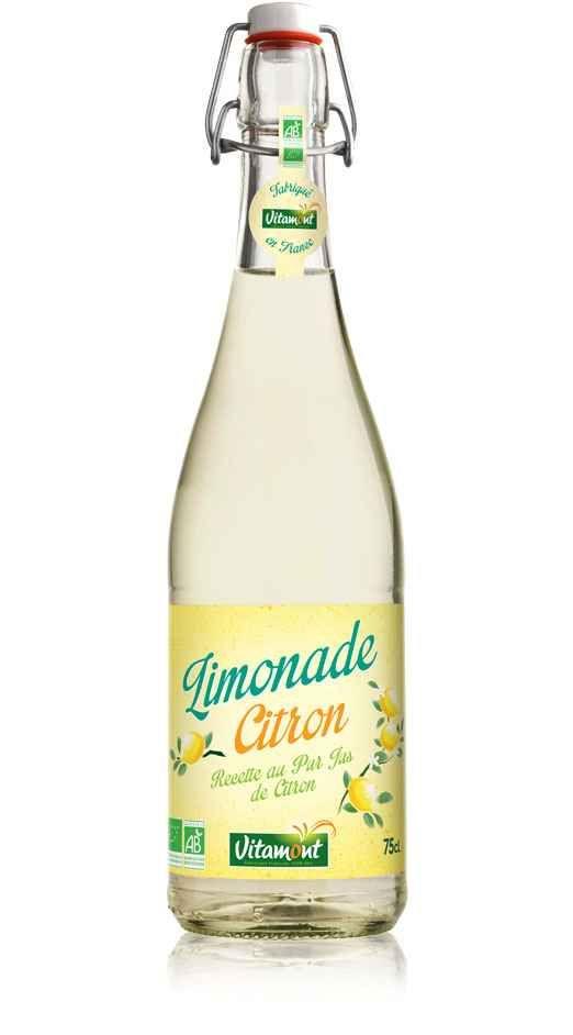 limonade-au-jus-de-citron-bio-75cl