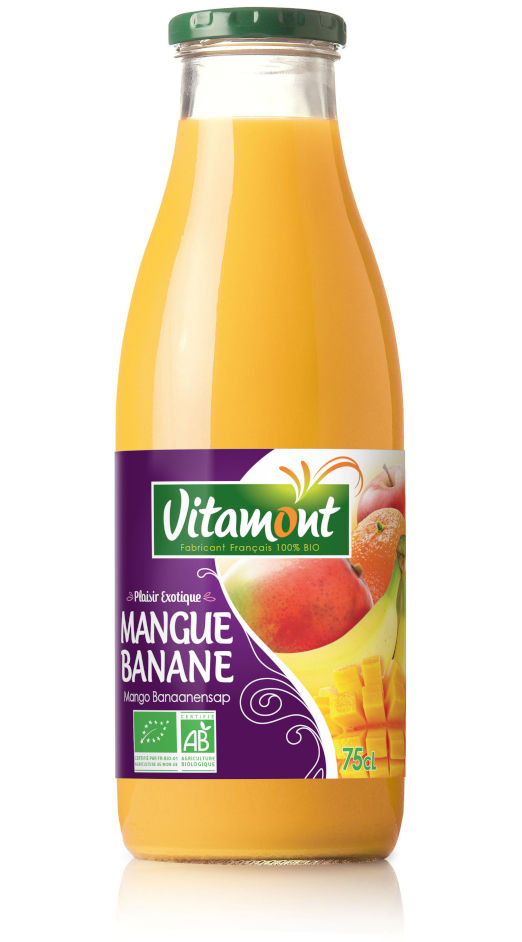 mangue-banane-bio-75cl