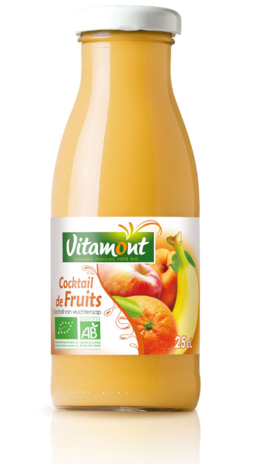 mini-cocktail-de-fruits-bio-25cl