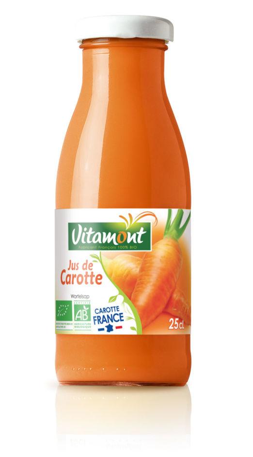 mini-jus-de-carotte-france-bio-25cl