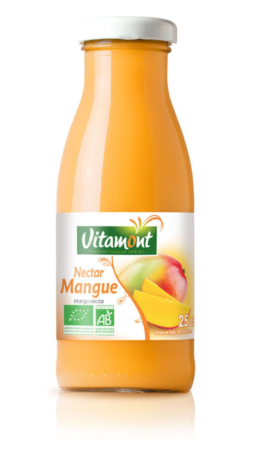 mini-nectar-de-mangue-bio-25cl