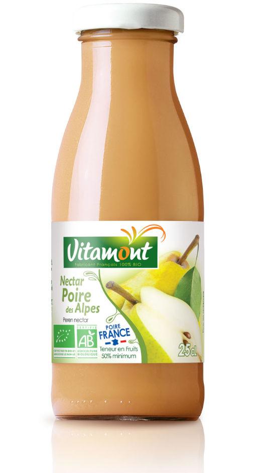 mini-nectar-de-poire-des-alpes-france-bio-25cl