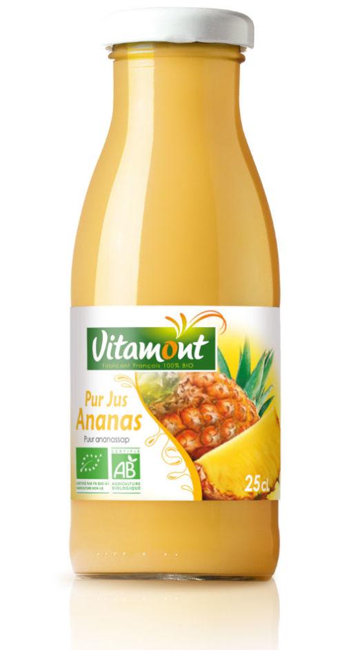 mini-pur-jus-ananas-bio-25cl