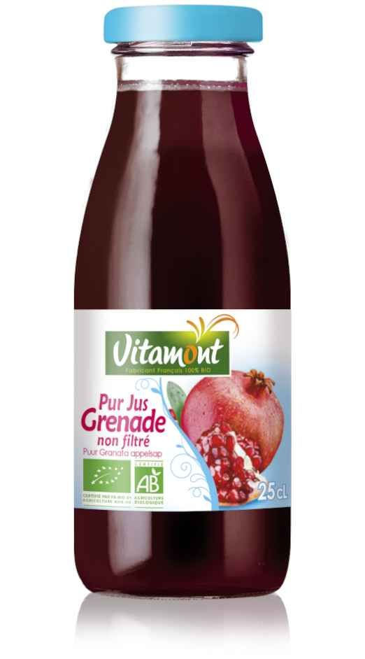 mini-pur-jus-de-grenade-non-filtre-bio-25cl