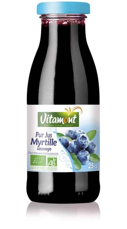 mini-pur-jus-de-myrtille-sauvage-bio-25cl