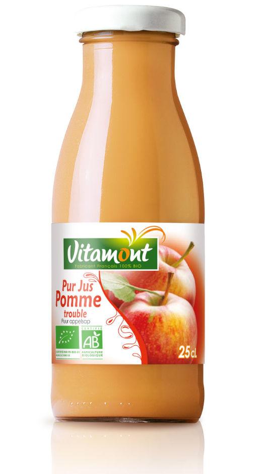 mini-pur-jus-de-pomme-trouble-bio-25cl