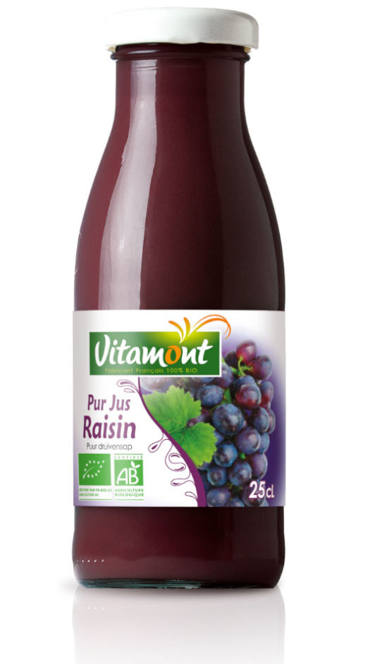 mini-pur-jus-de-raisin-bio-25cl
