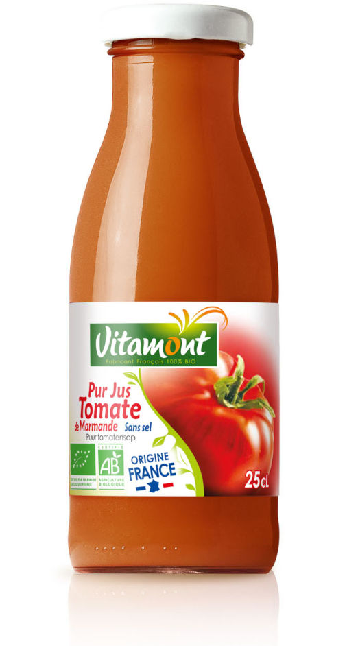 mini-pur-jus-de-tomate-de-marmande-france-bio-25cl
