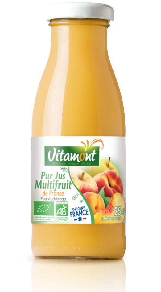 mini-pur-jus-multifruits-de-france-bio-25cl