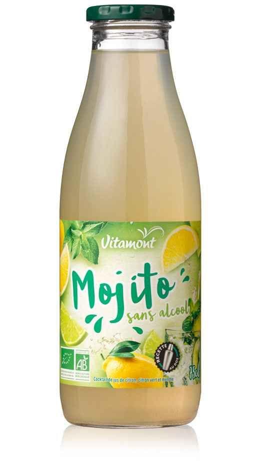mojito-bio-75cl
