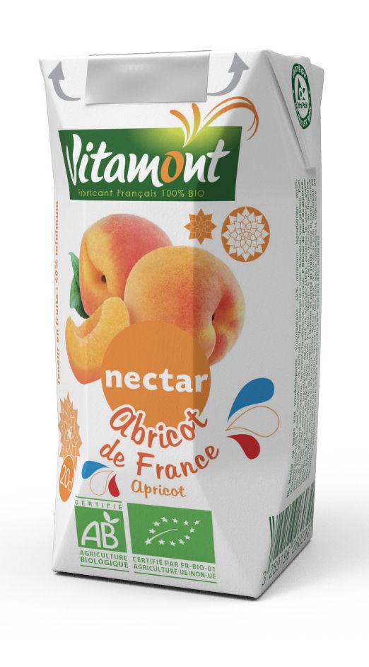 nectar-abricot-france-bio-20cl