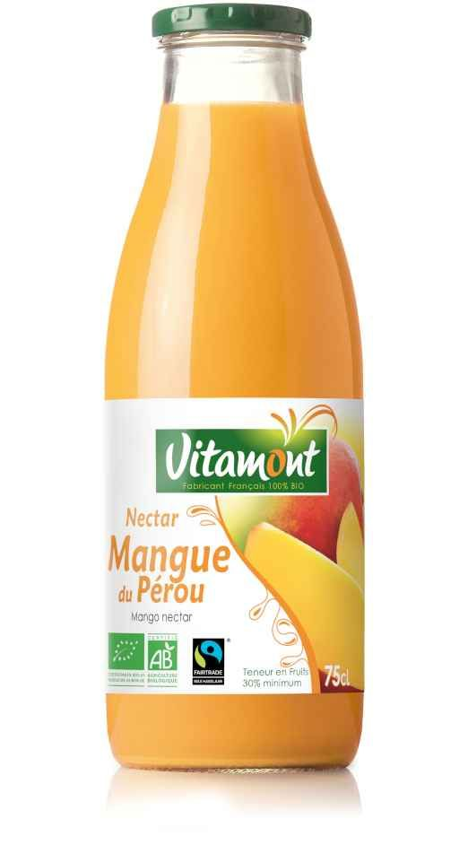 nectar-de-mangue-du-perou-equitable-bio-75cl