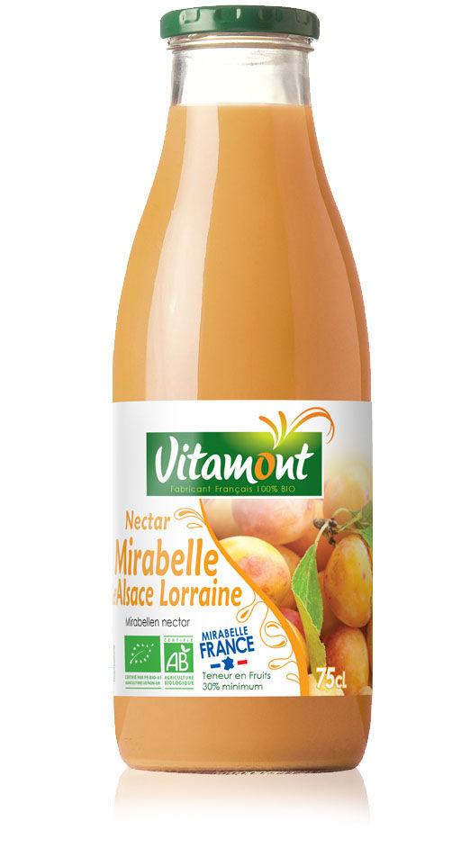 nectar-de-mirabelle-alsace-lorraine-france-bio-75cl