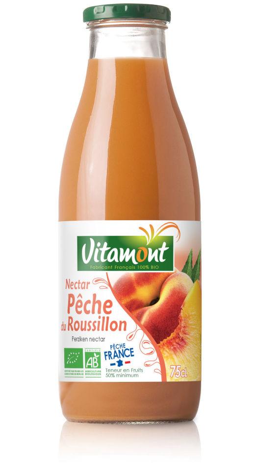 nectar-de-peche-du-roussillon-france-bio-75cl