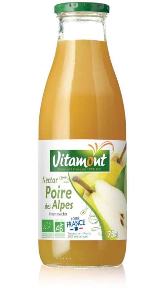 nectar-de-poire-des-alpes-france-bio-75cl
