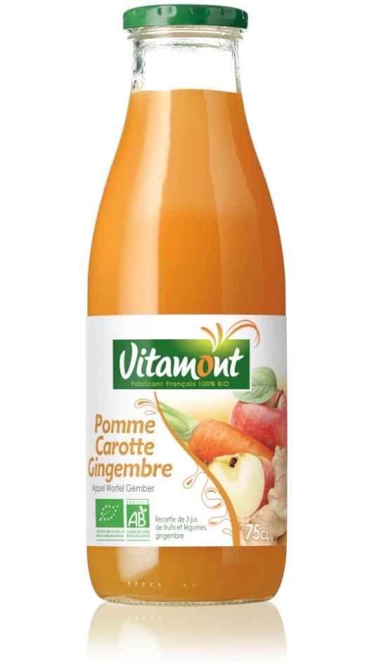 pomme-carotte-gingembre-bio-75cl