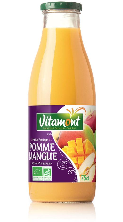 pomme-mangue-bio-75cl