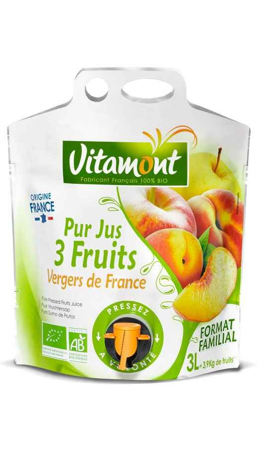 pur-jus-3-fruits-des-vergers-de-france-bio-3L