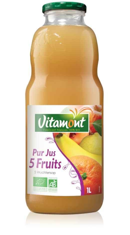 pur-jus-5-fruits-bio-1L