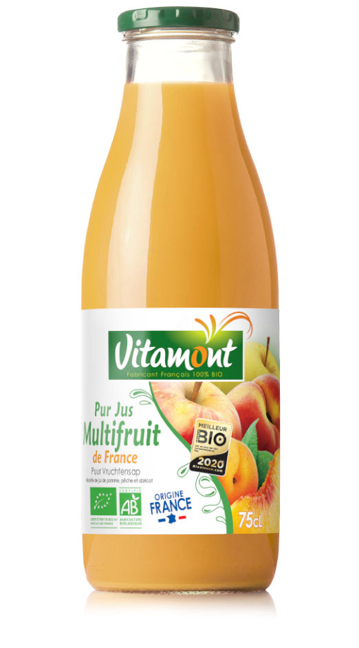 pur-jus-Multifruits-de-france-bio-75cl