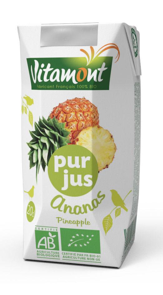 pur-jus-ananas-bio-20cl