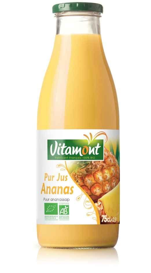 pur-jus-ananas-bio-75cl