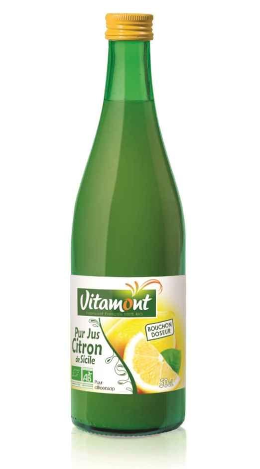 pur-jus-de-citron-bio-50cl