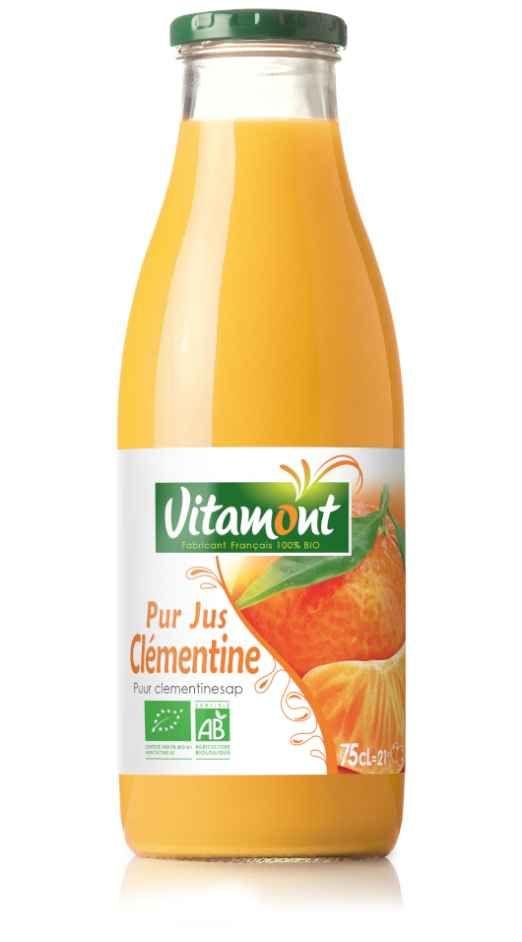pur-jus-de-clementine-bio-75cl