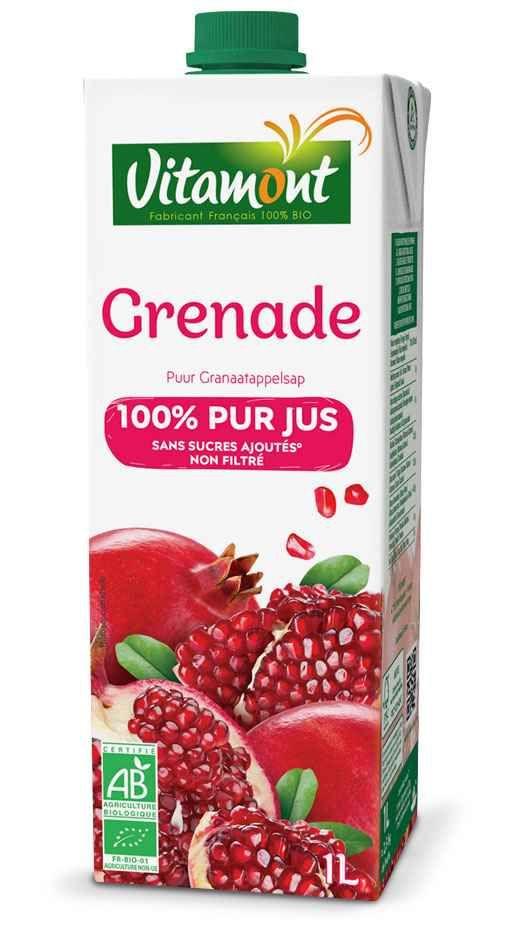 pur-jus-de-grenade-1L