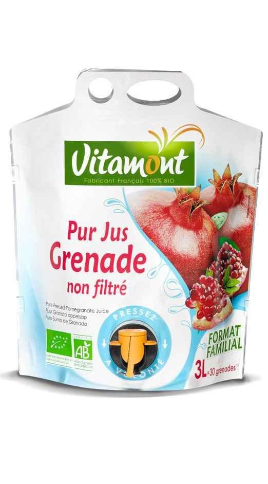 pur-jus-de-grenade-non-filtre-bio-3L