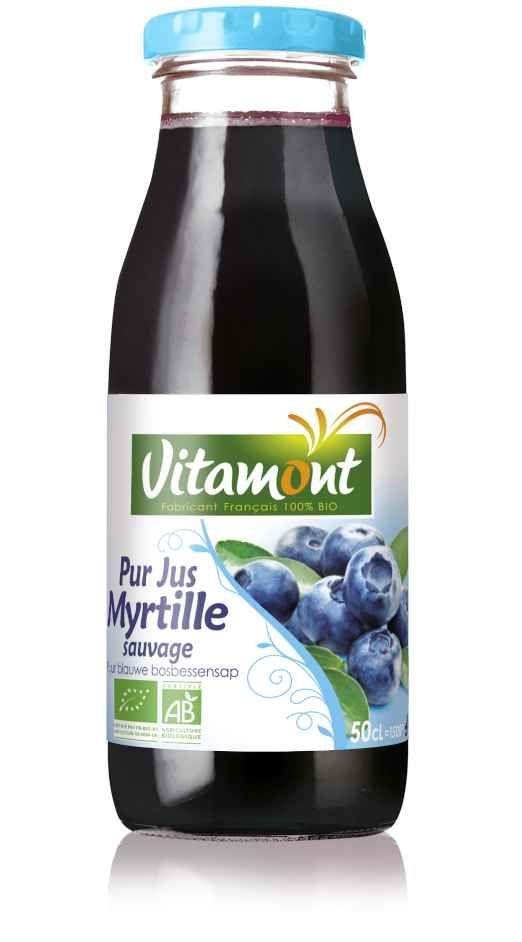 pur-jus-de-myrtille-sauvage-bio-50cl