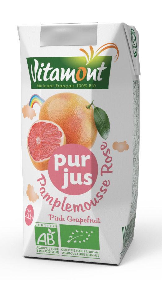pur-jus-de-pamplemousse-rose-bio-20cl