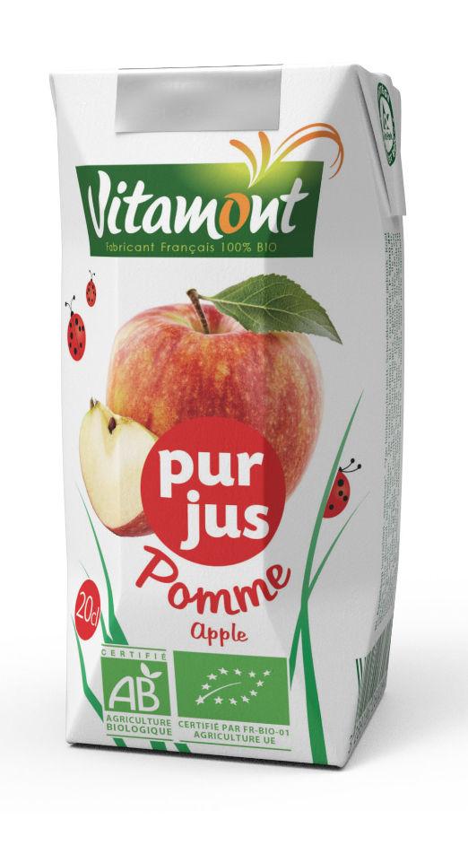 pur-jus-de-pomme-bio-20cl