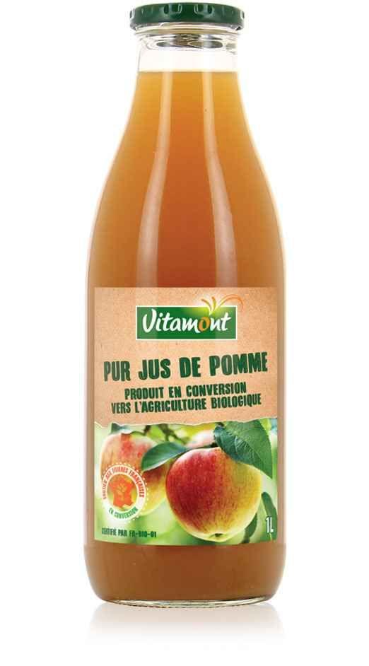pur-jus-de-pomme-conversion-vers-ab-bio-1L