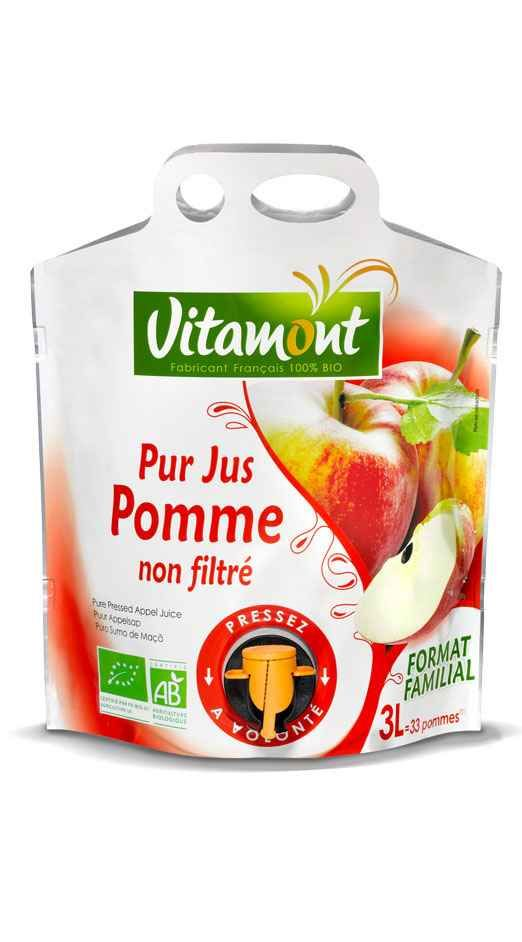 pur-jus-de-pomme-non-filtre-bio-3L