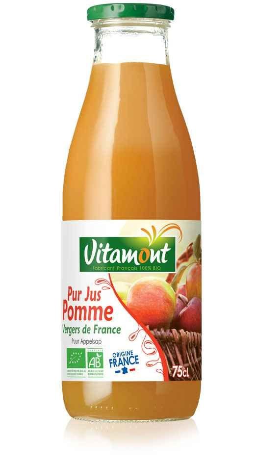 pur-jus-de-pomme-vergers-de-france-75cl