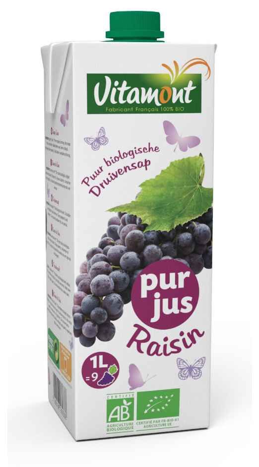 pur-jus-de-raisin-bio-1L