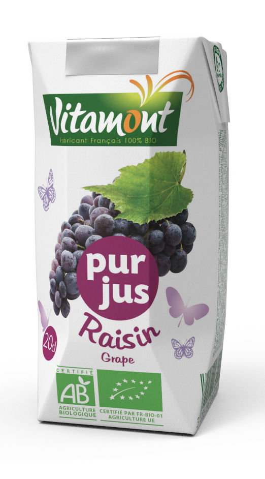 pur-jus-de-raisin-bio-20cl