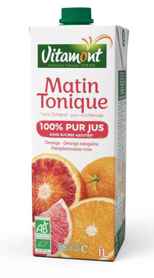 pur-jus-matin-tonique-bio-1L