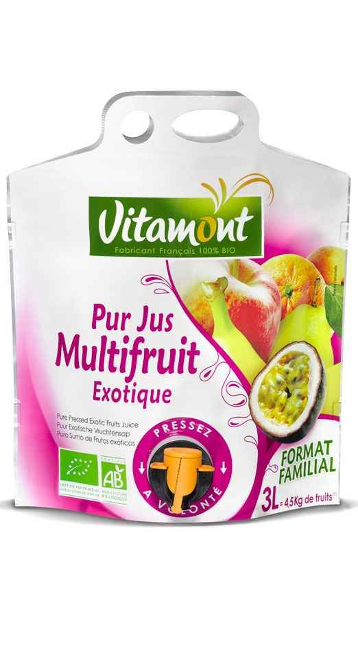 pur-jus-multifruits-exotique-bio-3L