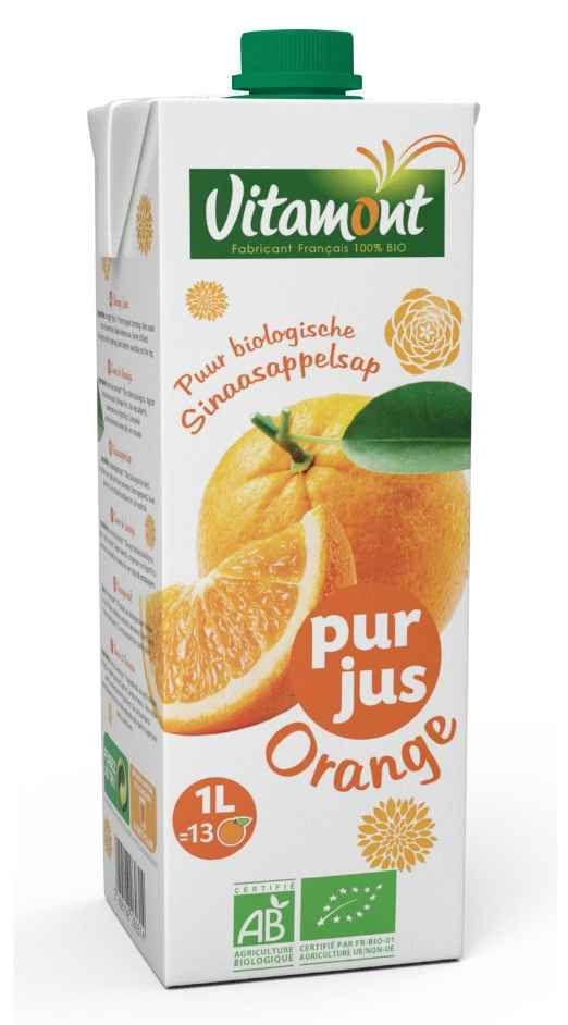 pur-jus-orange-bio-1L