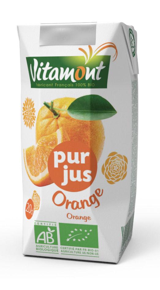 pur-jus-orange-bio-20cl