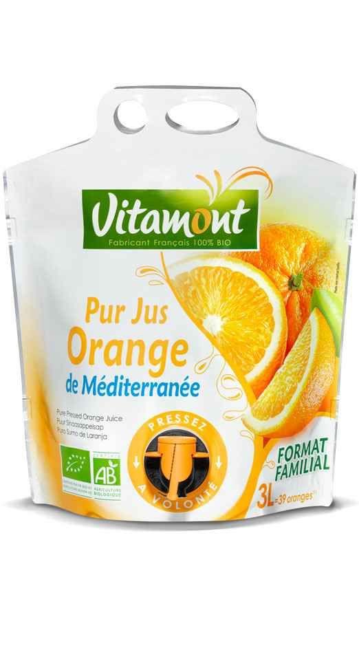 pur-jus-orange-de-mediterranee-bio-3L