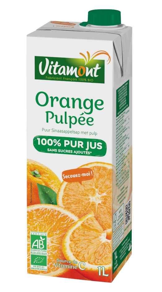 pur-jus-orange-pulpee-bio-1L