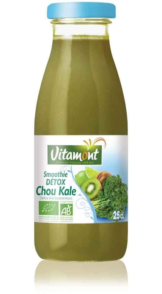 smoothie-detox-chou-kale-bio-25cl