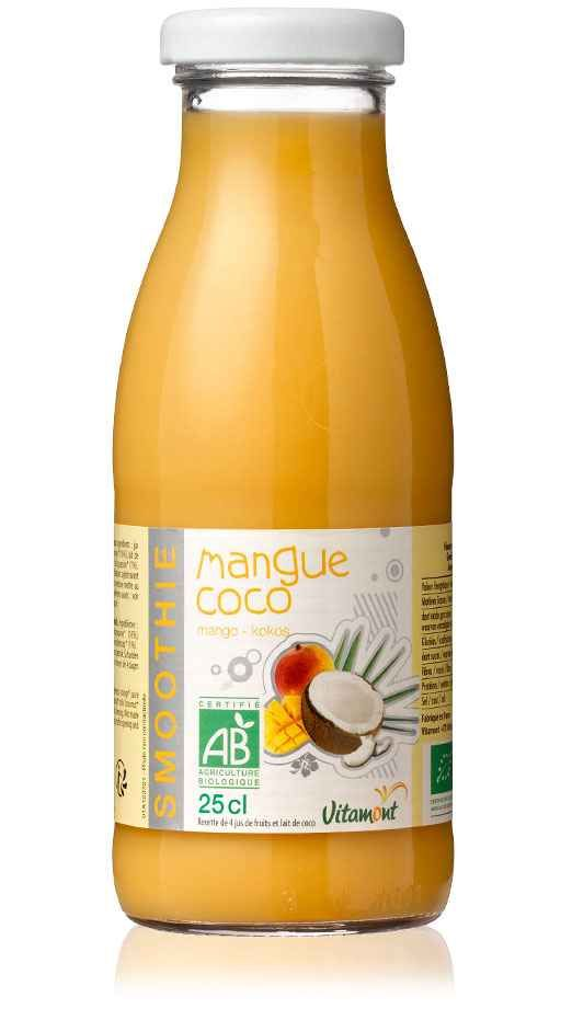 smoothie-mangue-coco-bio-25cl