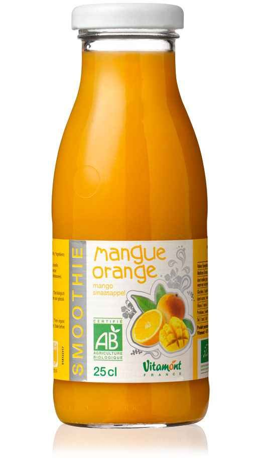 smoothie-mangue-orange-bio-25cl