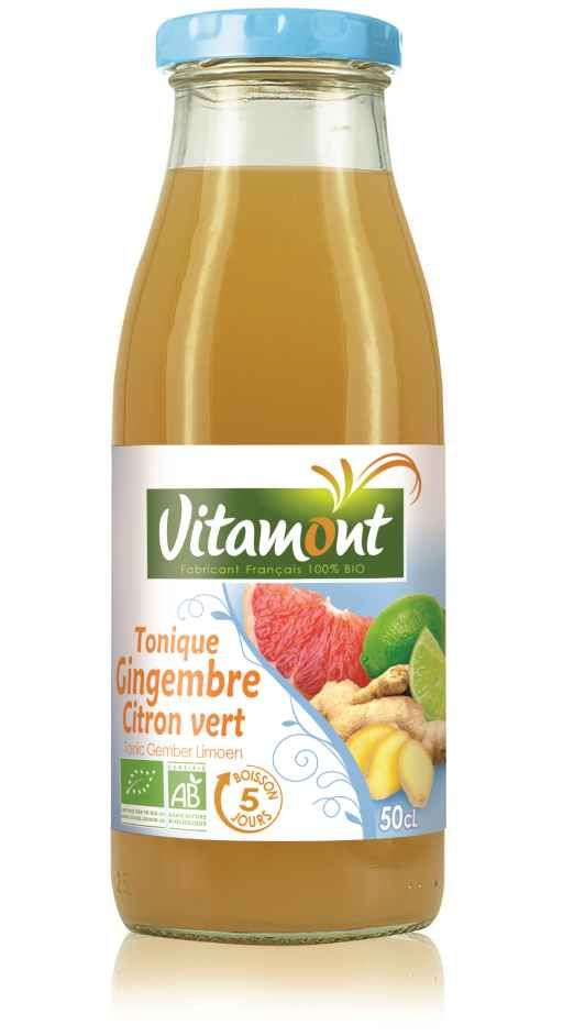 tonique-gingembre-citron-vert-bio-50cl