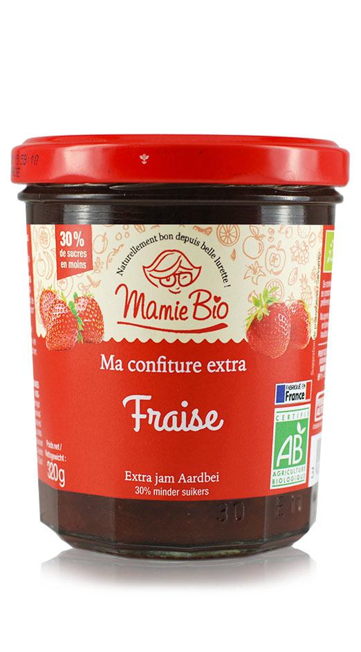 MB-Confiture-Fraise