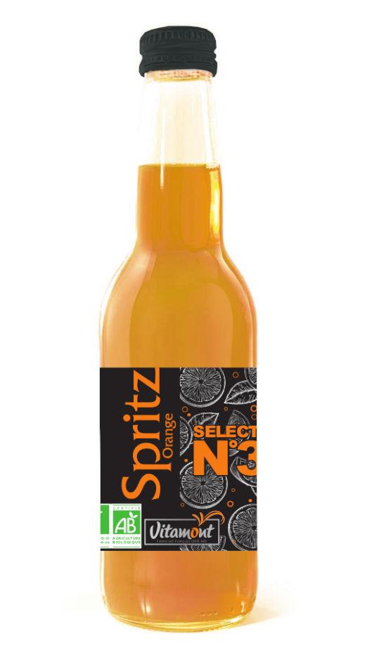 Spritz-bio-33cl-noir